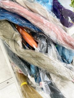 最近の更新 【ブレイズ23000円】在庫処分セール!!!!!〜東京でコーンロウ、ブレイズヘアをするなら池袋のエルブラック〜