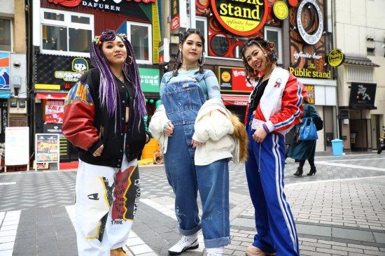 Nami子に任せて下さる方を募集します!〜東京でコーンロウ、ブレイズヘアをするなら池袋のエルブラック〜【画像2】