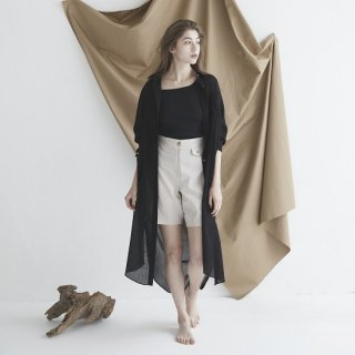 <img class='new_mark_img1' src='https://img.shop-pro.jp/img/new/icons25.gif' style='border:none;display:inline;margin:0px;padding:0px;width:auto;' />sheer loose long shirts