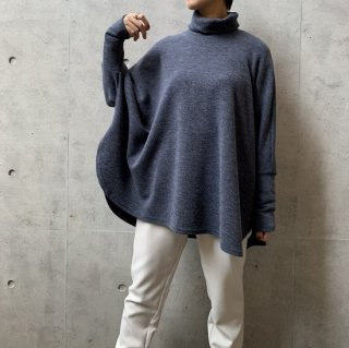<img class='new_mark_img1' src='https://img.shop-pro.jp/img/new/icons20.gif' style='border:none;display:inline;margin:0px;padding:0px;width:auto;' />mix turtleneck knit