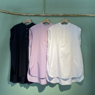 <img class='new_mark_img1' src='https://img.shop-pro.jp/img/new/icons11.gif' style='border:none;display:inline;margin:0px;padding:0px;width:auto;' />tiy style nosleeve blouse