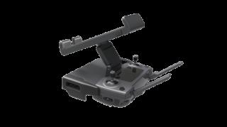 DJI Mavic 2 送信機タブレットホルダー