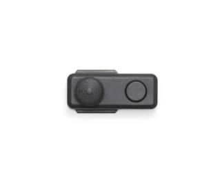 DJI Pocket 2 Mini Control Stick