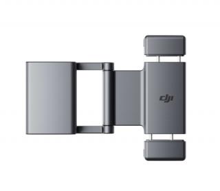 DJI Pocket 2 Phone Clip