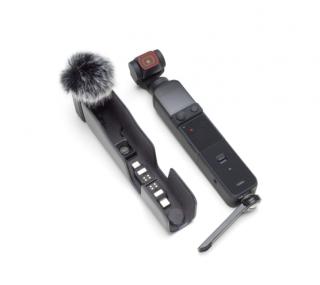 DJI Pocket 2 Creatorコンボ + SanDisk エクストリーム microSDHC 32GB