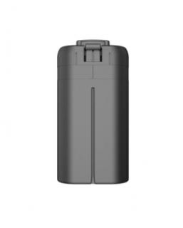 DJI Mini 2 インテリジェント フライトバッテリー (1065 mAh)