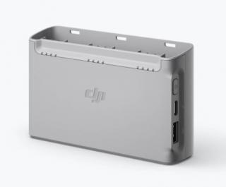 DJI Mini 2 2WAY 充電ハブ