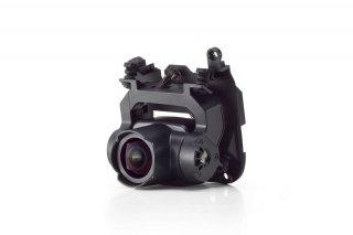 【お取り寄せ商品】DJI FPV ジンバルカメラ