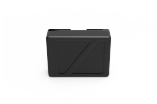 【お取り寄せ商品】Inspire 2 TB50インテリジェントフライトバッテリー