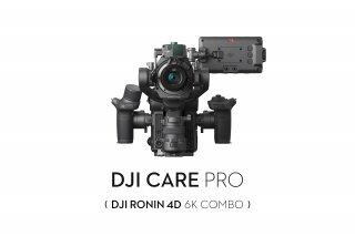 <img class='new_mark_img1' src='https://img.shop-pro.jp/img/new/icons1.gif' style='border:none;display:inline;margin:0px;padding:0px;width:auto;' />【予約受付中】DJI Care Pro (DJI Ronin 4D-6K)