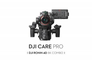 <img class='new_mark_img1' src='https://img.shop-pro.jp/img/new/icons1.gif' style='border:none;display:inline;margin:0px;padding:0px;width:auto;' />【予約受付中】DJI Care Pro (DJI Ronin 4D-8K)