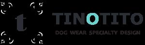 【公式】TINOTITO( ティノティート ) オフィシャルオンラインショップ