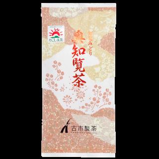 奥知覧茶-雅 1000 (100g)