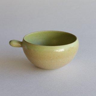 竹村良訓作 スープカップ・B