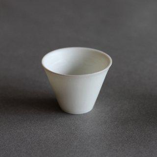 村上雄一作 Feldspar茶杯