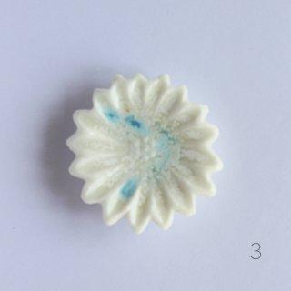 紫蓮 Flower・箸置き・3