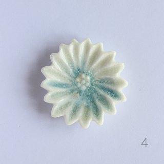 紫蓮 Flower・箸置き・4