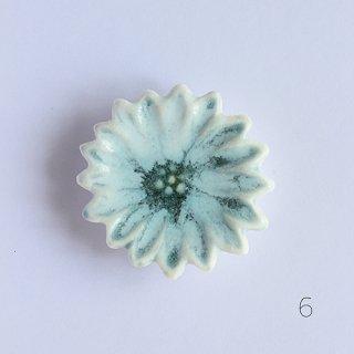 紫蓮 Flower・箸置き・6