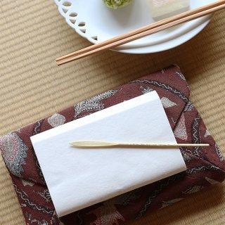 yuta作 菓子切り