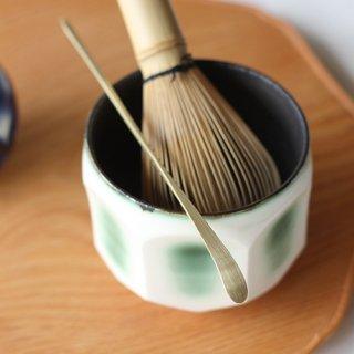 yuta作 茶杓