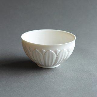 若杉聖子作 茶碗・C  WS04