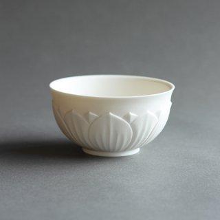 若杉聖子作 茶碗・A  WS02