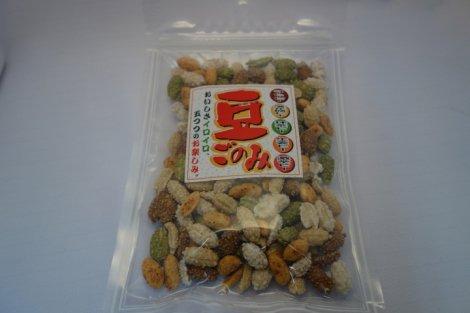 豆好み(ピー糖MIX)200g