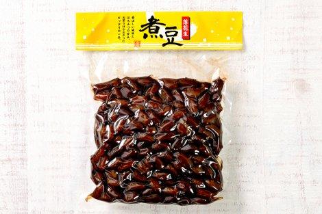 煮豆(大)370g