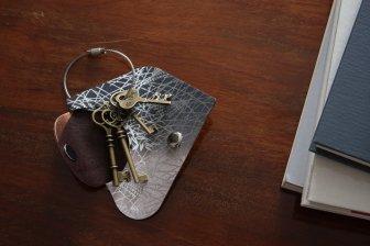 key wrap-彩- すすき