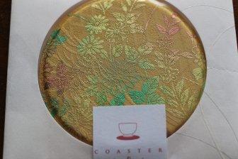 coaster-彩-(単品) 068