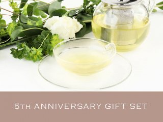 <img class='new_mark_img1' src='https://img.shop-pro.jp/img/new/icons5.gif' style='border:none;display:inline;margin:0px;padding:0px;width:auto;' />5th ANNIVERSARY GIFT