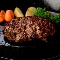 馬肉ハンバーグ 5個