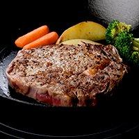 リブロース1kg塊肉