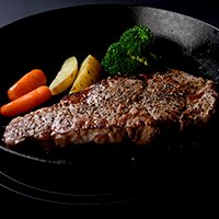 サーロイン1kg塊肉
