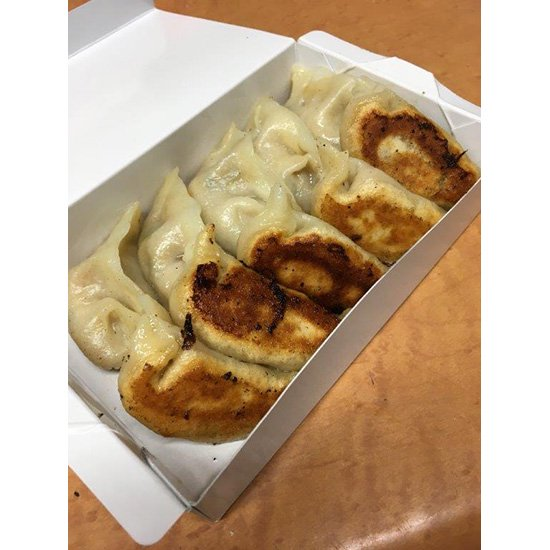 リピーター続出!佐賀で人気の手作り焼き餃子(冷凍) 30個入り
