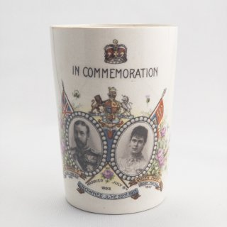 B-007 In Commemoration Cup