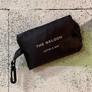 THE SALOON オリジナルエコバッグ