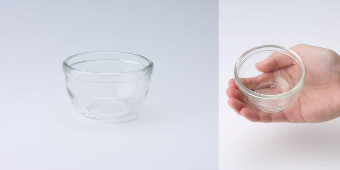 プリン・ヨーグルト瓶  デザート110