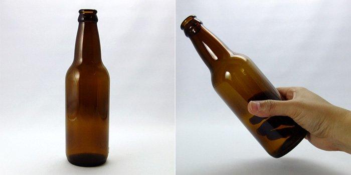 ビール瓶 OWB360