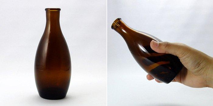 酒瓶 ・ 焼酎瓶 徳利180A