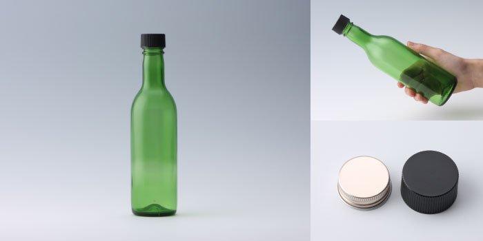 ワイン360 グリーン