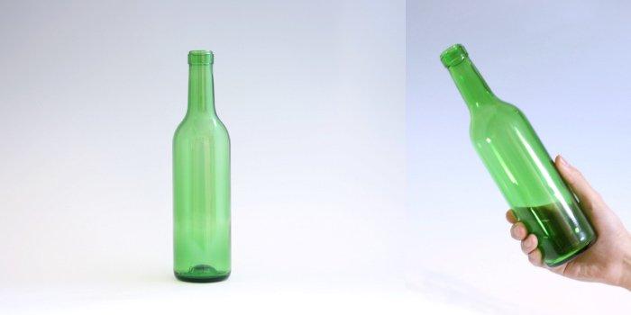 ワイン360 木口 EG