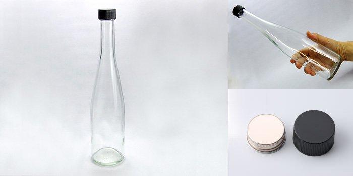 ワイン・洋酒瓶 ALS500STD-F