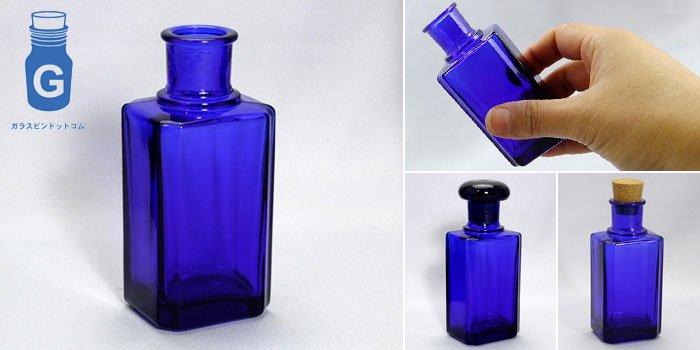 CCR001-CBT ※瓶のみ