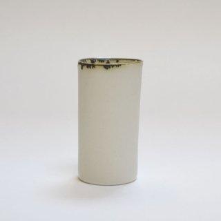 フリーカップ (S95) ブラウン [KODAMA TOKI]