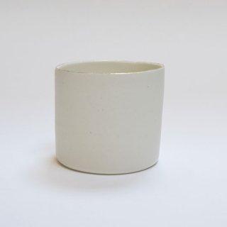 フリーカップ (L75) ゴールド [KODAMA TOKI]
