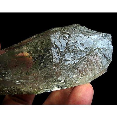 ヒマラヤ水晶107