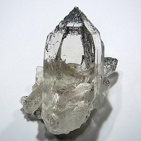ヒマラヤ水晶148