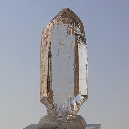 クリアクォーツ2<br>Clear quartz 2