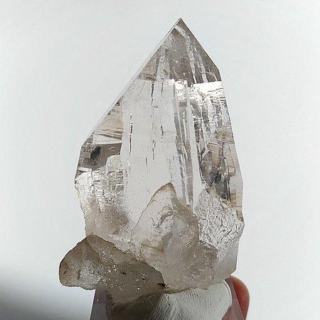 Ganesh unique shape<br>ガネーシュ ユニークシェイプ